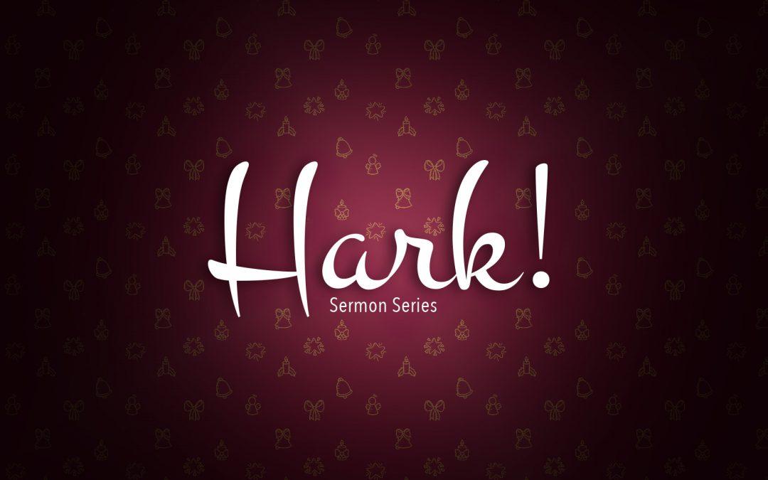 Hark Series