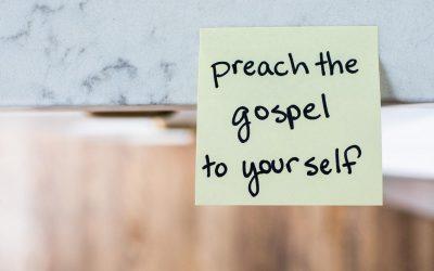Gospel Yourself